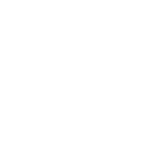Logo Open Waste